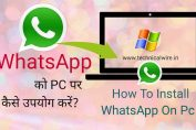 How-to-use-whatsapp-on-pc