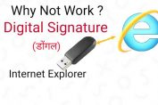 why-not-work-digital-signature