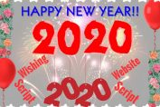 happy-new-year-2020-free-festival-wishing-website-script
