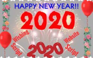 happy-new-year-2020-free-festival-wishing-website-script